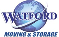 Watford Moving & Storage