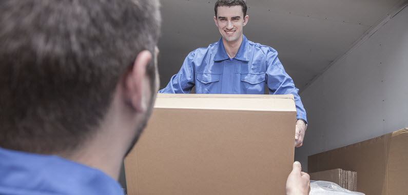 Common Moving Mistakes People Make