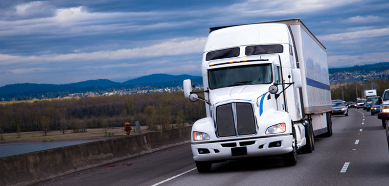 What to Look For When Hiring an Interstate Mover in California