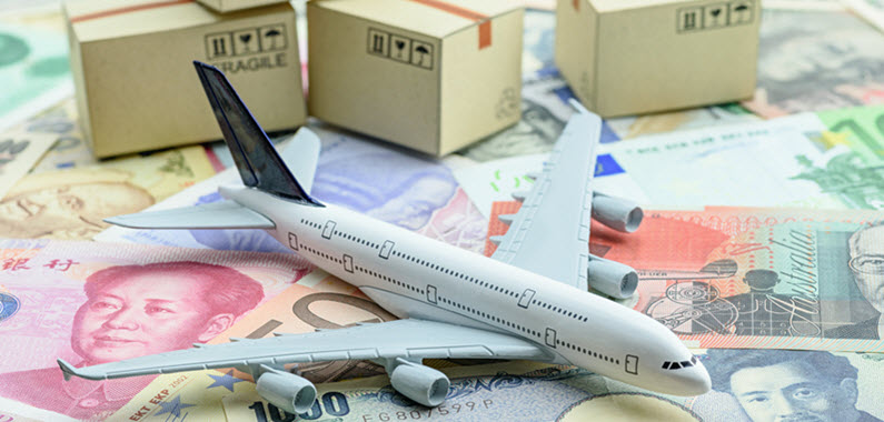 Factors to Consider Before an International Move