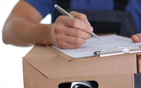 Long Distance Movers Hiring