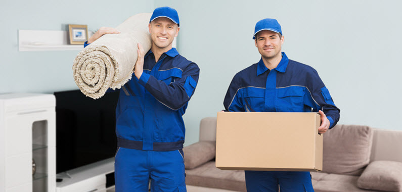 Factors to Keep in Mind While Hiring Long Distance Movers