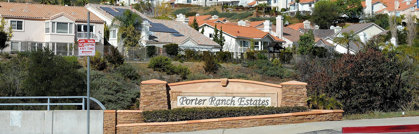 Moving Company Movers Porter Ranch Ca