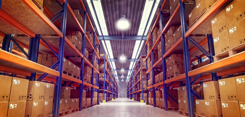 Keep Your Move Independent by Checking Out Storage Options